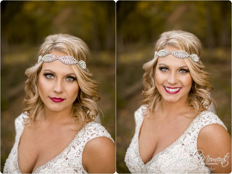 southern wedding , arkansas wedding photographer, fall wedding pictures, amazing wedding photography , pecan grove at honey hill_0226