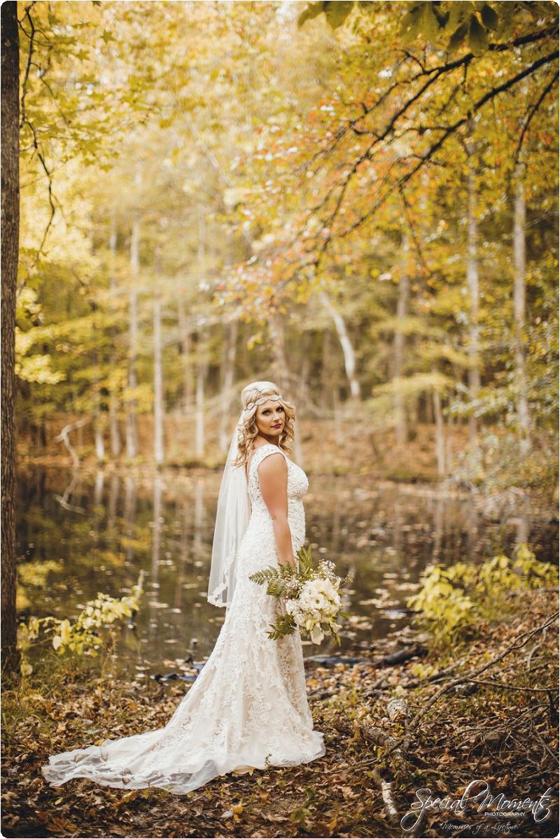 southern wedding , arkansas wedding photographer, fall wedding pictures, amazing wedding photography , pecan grove at honey hill_0227
