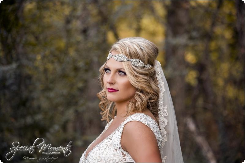 southern wedding , arkansas wedding photographer, fall wedding pictures, amazing wedding photography , pecan grove at honey hill_0229