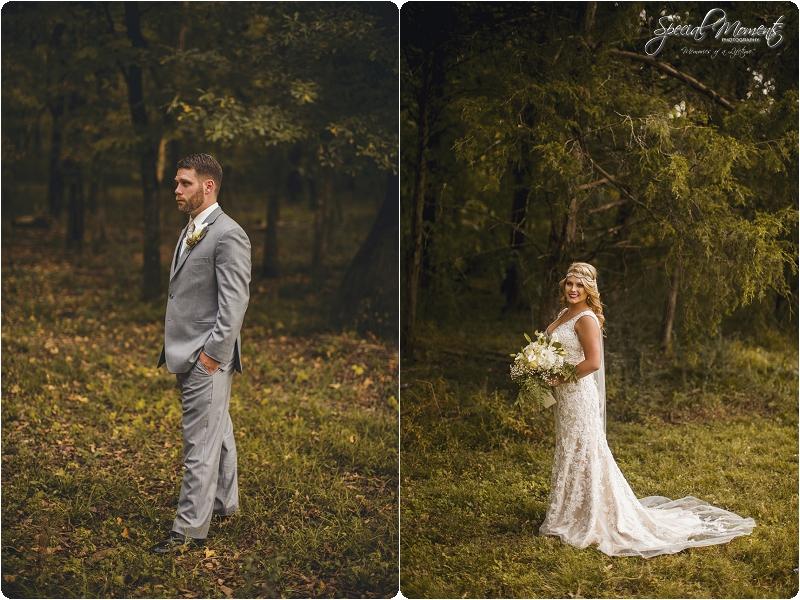 southern wedding , arkansas wedding photographer, fall wedding pictures, amazing wedding photography , pecan grove at honey hill_0230