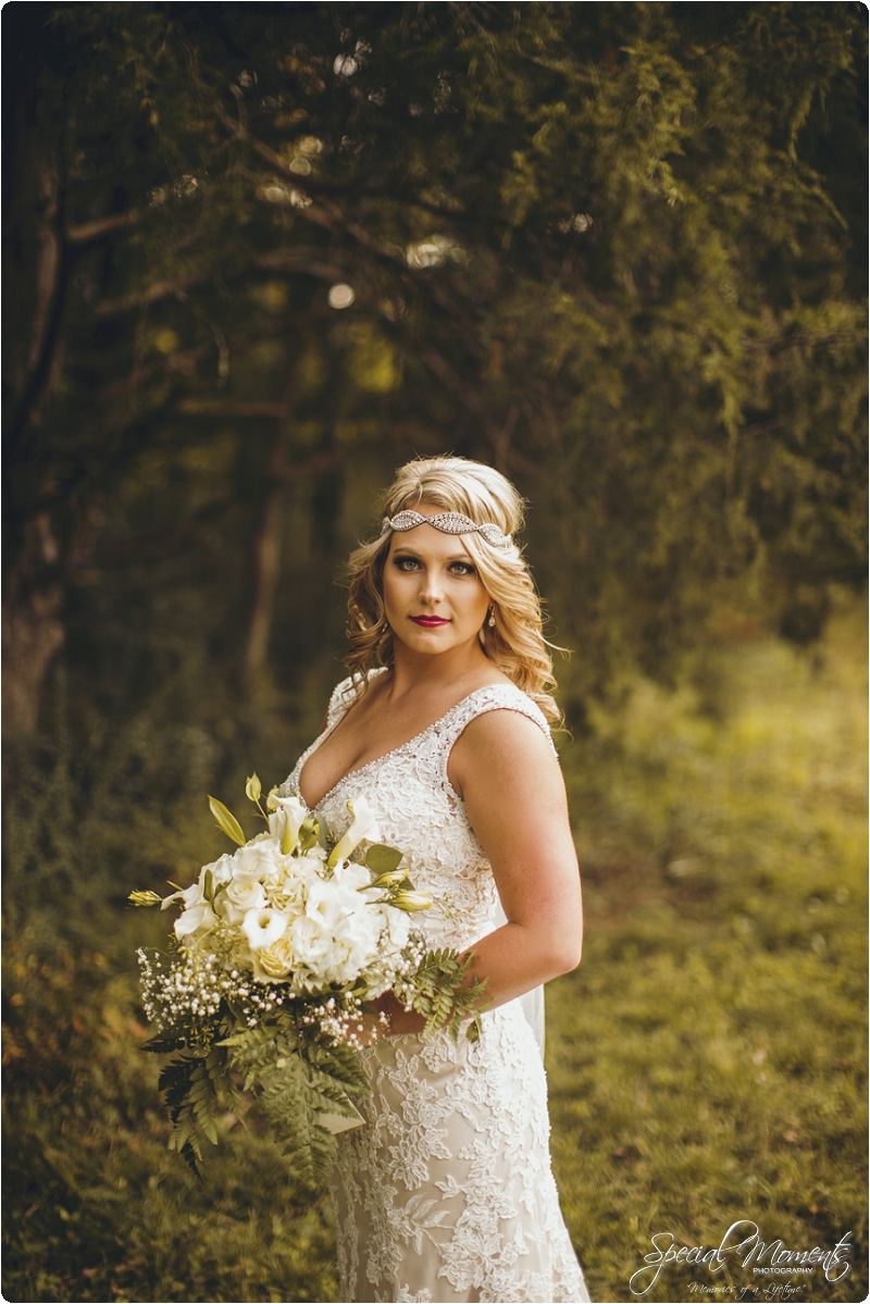 southern wedding , arkansas wedding photographer, fall wedding pictures, amazing wedding photography , pecan grove at honey hill_0231