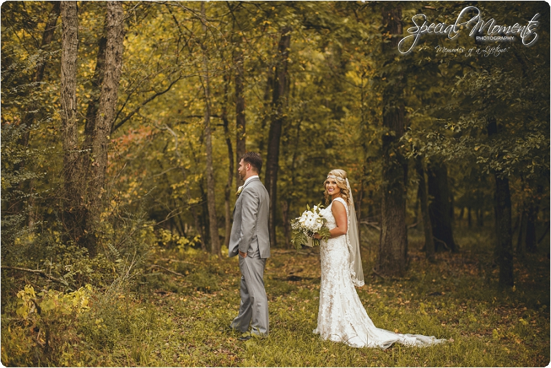 southern wedding , arkansas wedding photographer, fall wedding pictures, amazing wedding photography , pecan grove at honey hill_0232