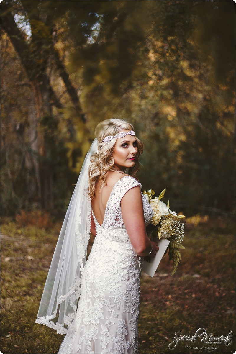 southern wedding , arkansas wedding photographer, fall wedding pictures, amazing wedding photography , pecan grove at honey hill_0234