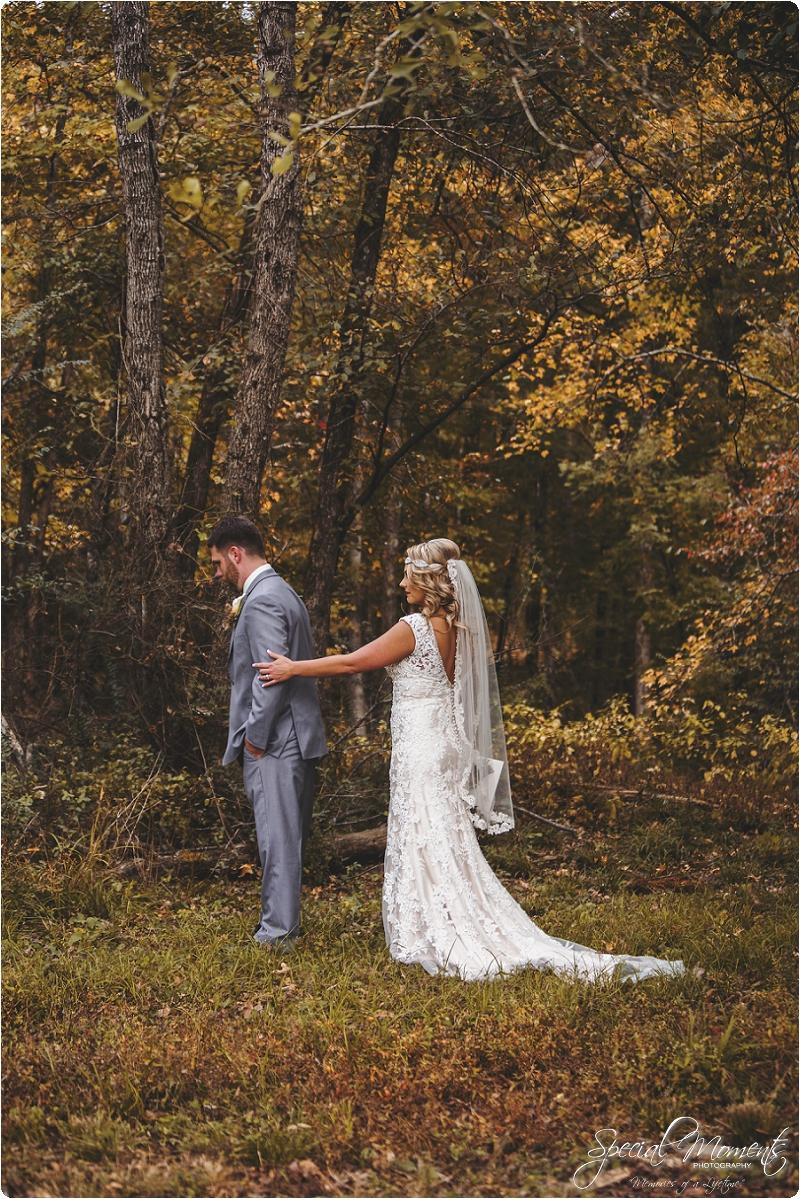 southern wedding , arkansas wedding photographer, fall wedding pictures, amazing wedding photography , pecan grove at honey hill_0235