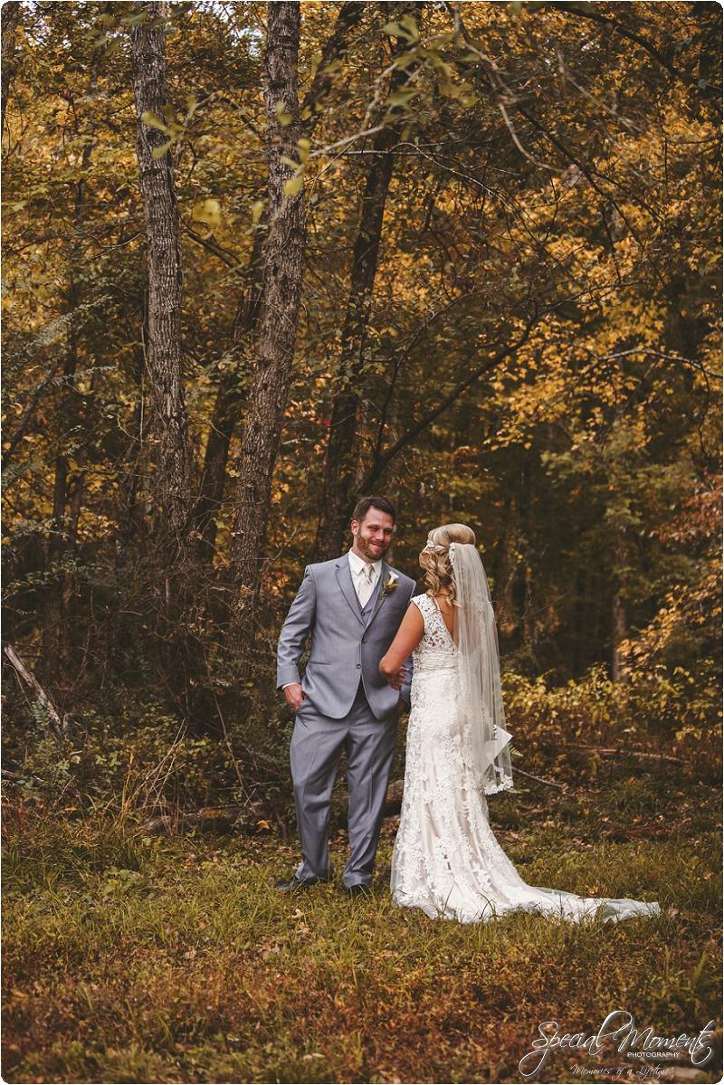 southern wedding , arkansas wedding photographer, fall wedding pictures, amazing wedding photography , pecan grove at honey hill_0236