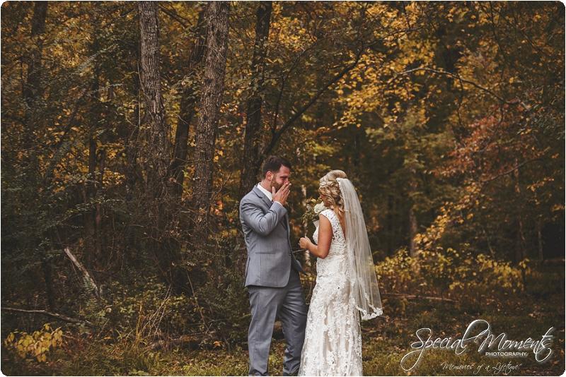 southern wedding , arkansas wedding photographer, fall wedding pictures, amazing wedding photography , pecan grove at honey hill_0237