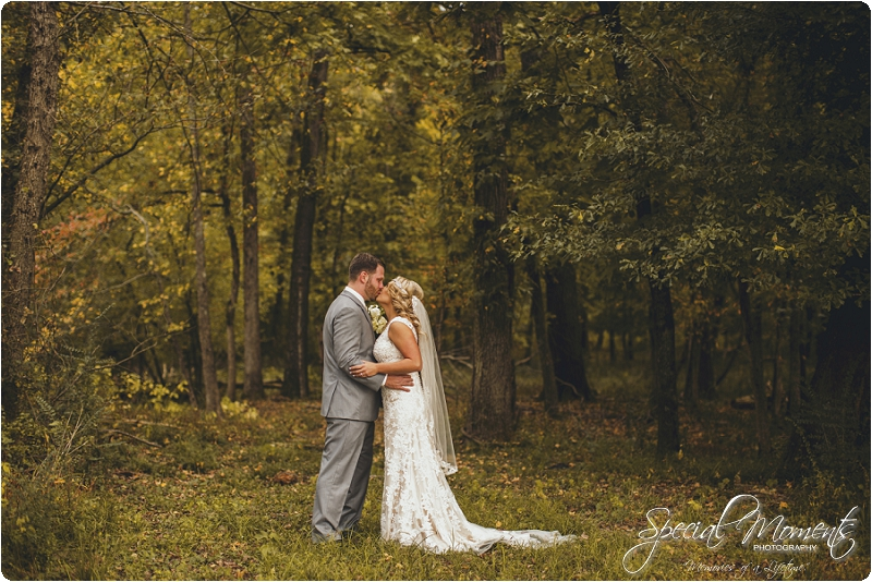 southern wedding , arkansas wedding photographer, fall wedding pictures, amazing wedding photography , pecan grove at honey hill_0238