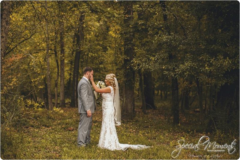 southern wedding , arkansas wedding photographer, fall wedding pictures, amazing wedding photography , pecan grove at honey hill_0239