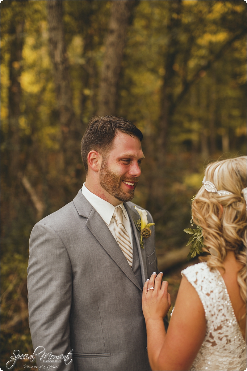 southern wedding , arkansas wedding photographer, fall wedding pictures, amazing wedding photography , pecan grove at honey hill_0240