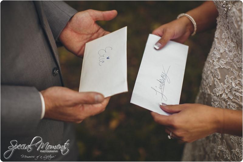 southern wedding , arkansas wedding photographer, fall wedding pictures, amazing wedding photography , pecan grove at honey hill_0241
