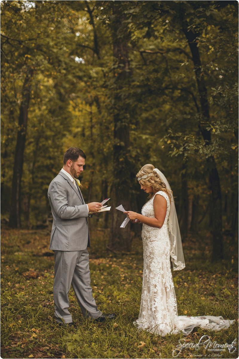 southern wedding , arkansas wedding photographer, fall wedding pictures, amazing wedding photography , pecan grove at honey hill_0242