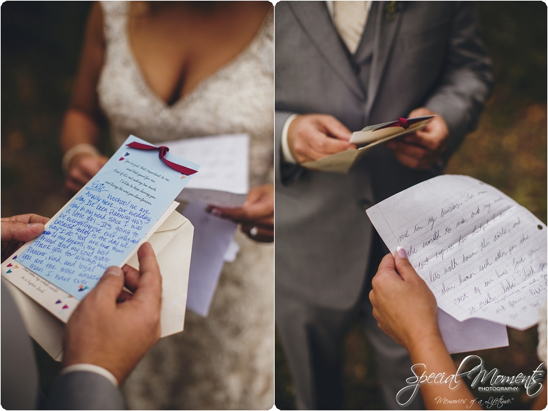 southern wedding , arkansas wedding photographer, fall wedding pictures, amazing wedding photography , pecan grove at honey hill_0243