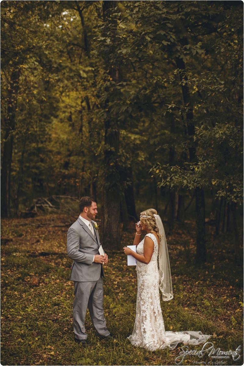 southern wedding , arkansas wedding photographer, fall wedding pictures, amazing wedding photography , pecan grove at honey hill_0244