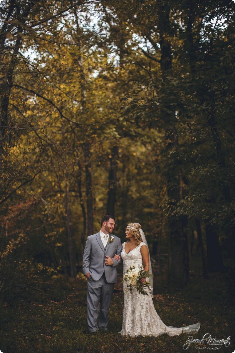 southern wedding , arkansas wedding photographer, fall wedding pictures, amazing wedding photography , pecan grove at honey hill_0246