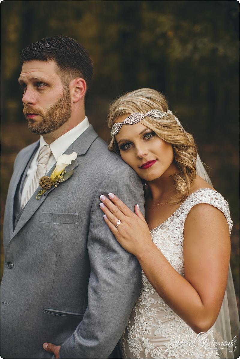 southern wedding , arkansas wedding photographer, fall wedding pictures, amazing wedding photography , pecan grove at honey hill_0247