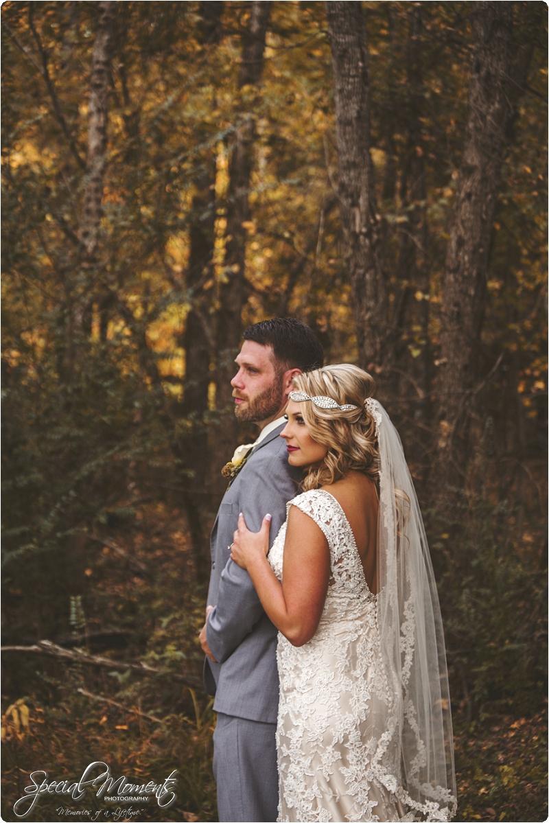southern wedding , arkansas wedding photographer, fall wedding pictures, amazing wedding photography , pecan grove at honey hill_0248