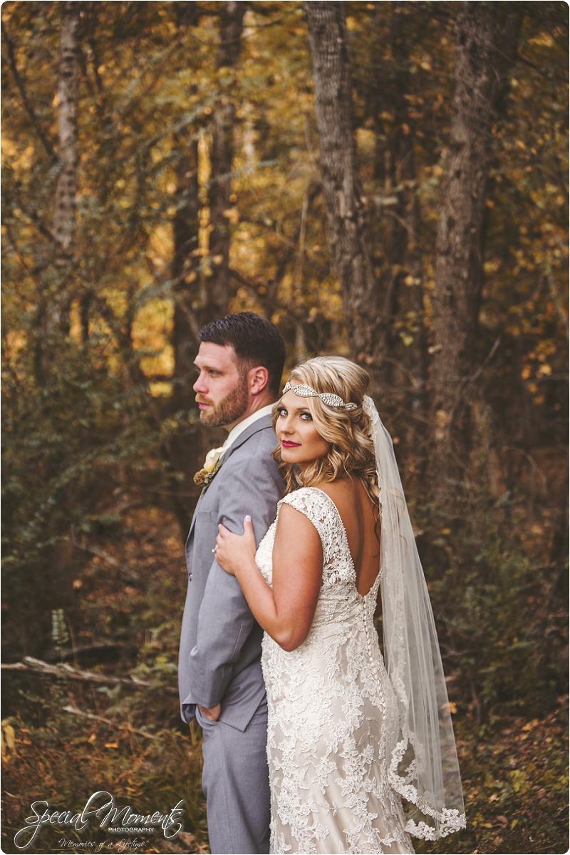 southern wedding , arkansas wedding photographer, fall wedding pictures, amazing wedding photography , pecan grove at honey hill_0249