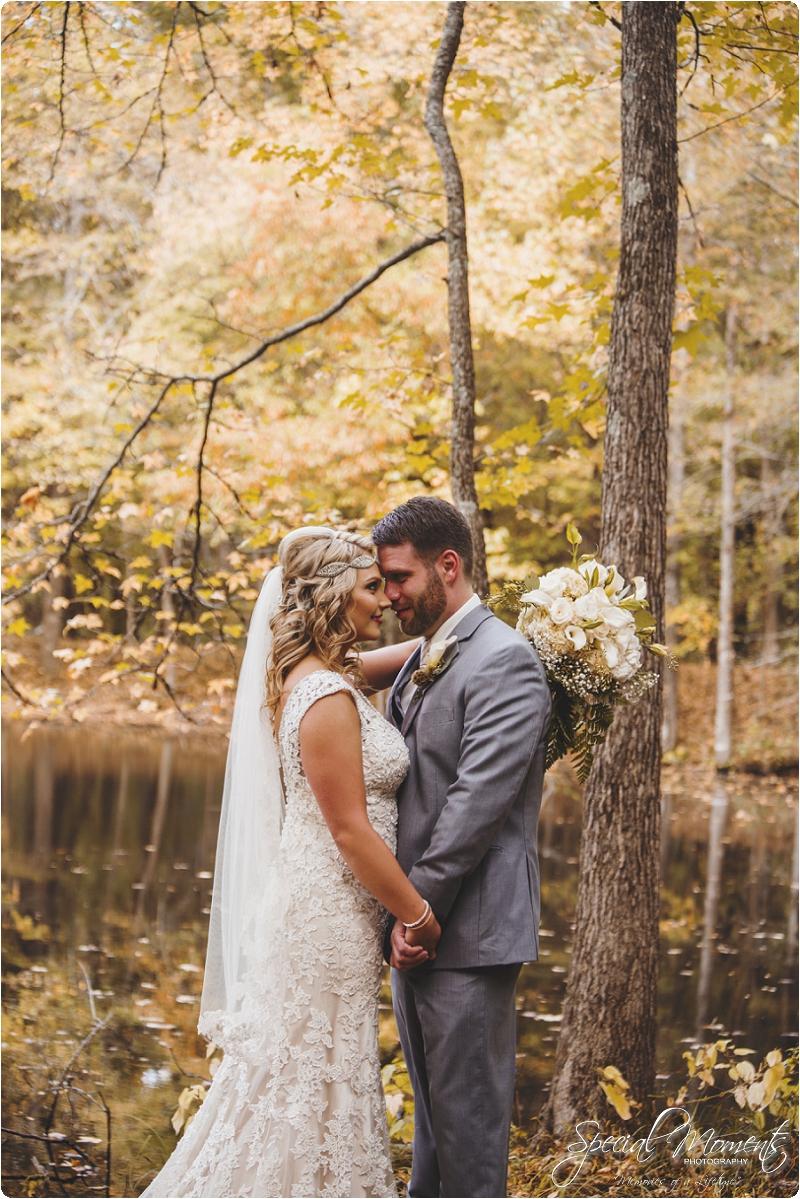 southern wedding , arkansas wedding photographer, fall wedding pictures, amazing wedding photography , pecan grove at honey hill_0250