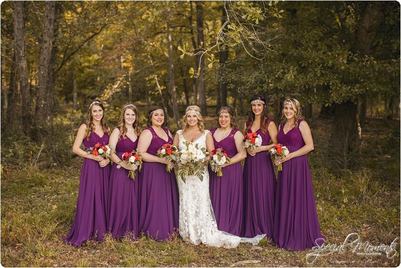 southern wedding , arkansas wedding photographer, fall wedding pictures, amazing wedding photography , pecan grove at honey hill_0251