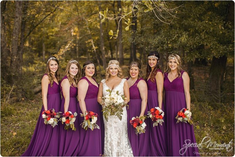 southern wedding , arkansas wedding photographer, fall wedding pictures, amazing wedding photography , pecan grove at honey hill_0252