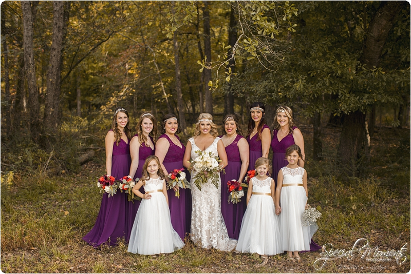southern wedding , arkansas wedding photographer, fall wedding pictures, amazing wedding photography , pecan grove at honey hill_0253