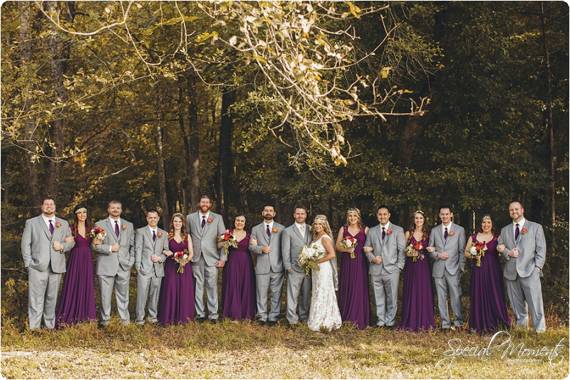 southern wedding , arkansas wedding photographer, fall wedding pictures, amazing wedding photography , pecan grove at honey hill_0254