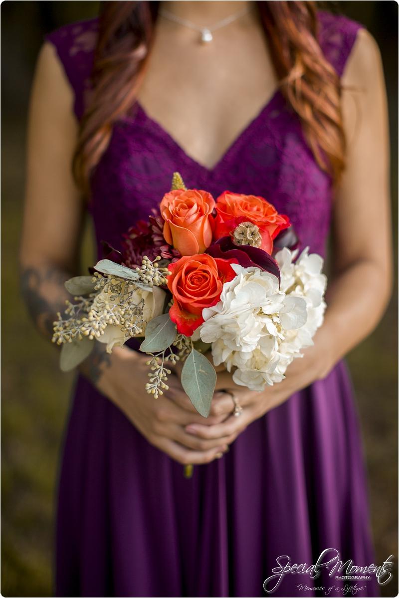southern wedding , arkansas wedding photographer, fall wedding pictures, amazing wedding photography , pecan grove at honey hill_0256