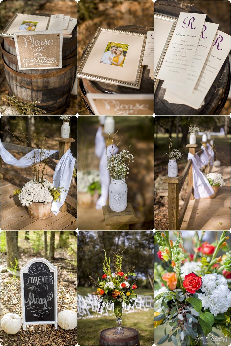 southern wedding , arkansas wedding photographer, fall wedding pictures, amazing wedding photography , pecan grove at honey hill_0257