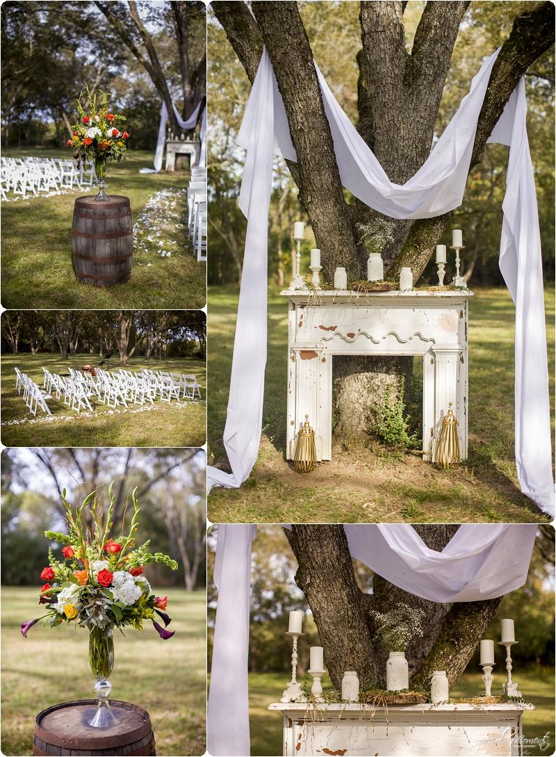southern wedding , arkansas wedding photographer, fall wedding pictures, amazing wedding photography , pecan grove at honey hill_0258