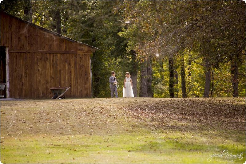 southern wedding , arkansas wedding photographer, fall wedding pictures, amazing wedding photography , pecan grove at honey hill_0260