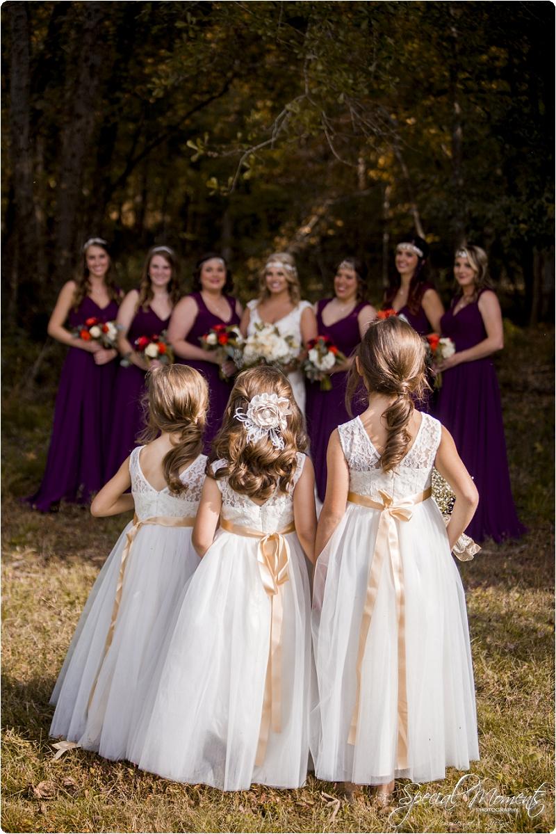 southern wedding , arkansas wedding photographer, fall wedding pictures, amazing wedding photography , pecan grove at honey hill_0261
