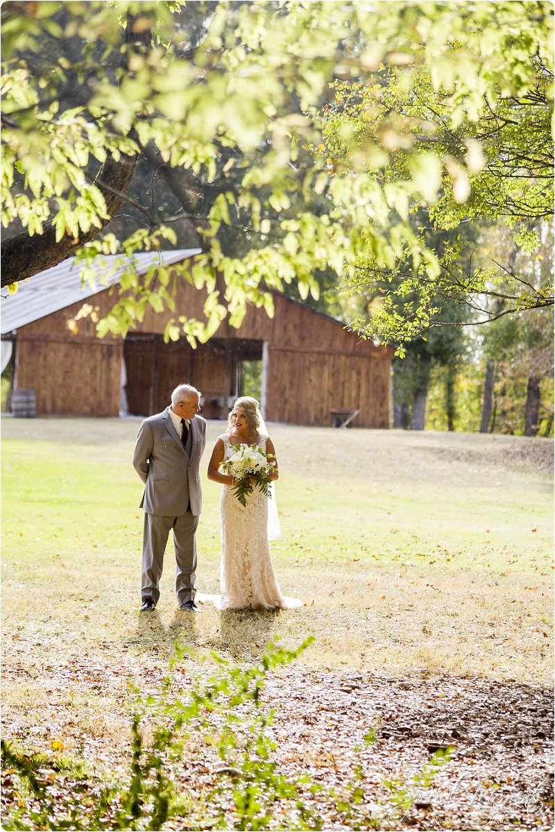 southern wedding , arkansas wedding photographer, fall wedding pictures, amazing wedding photography , pecan grove at honey hill_0262