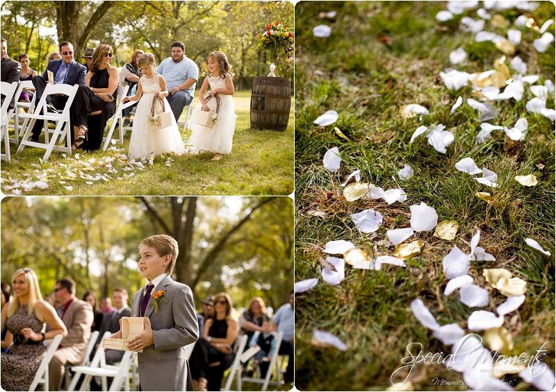 southern wedding , arkansas wedding photographer, fall wedding pictures, amazing wedding photography , pecan grove at honey hill_0263