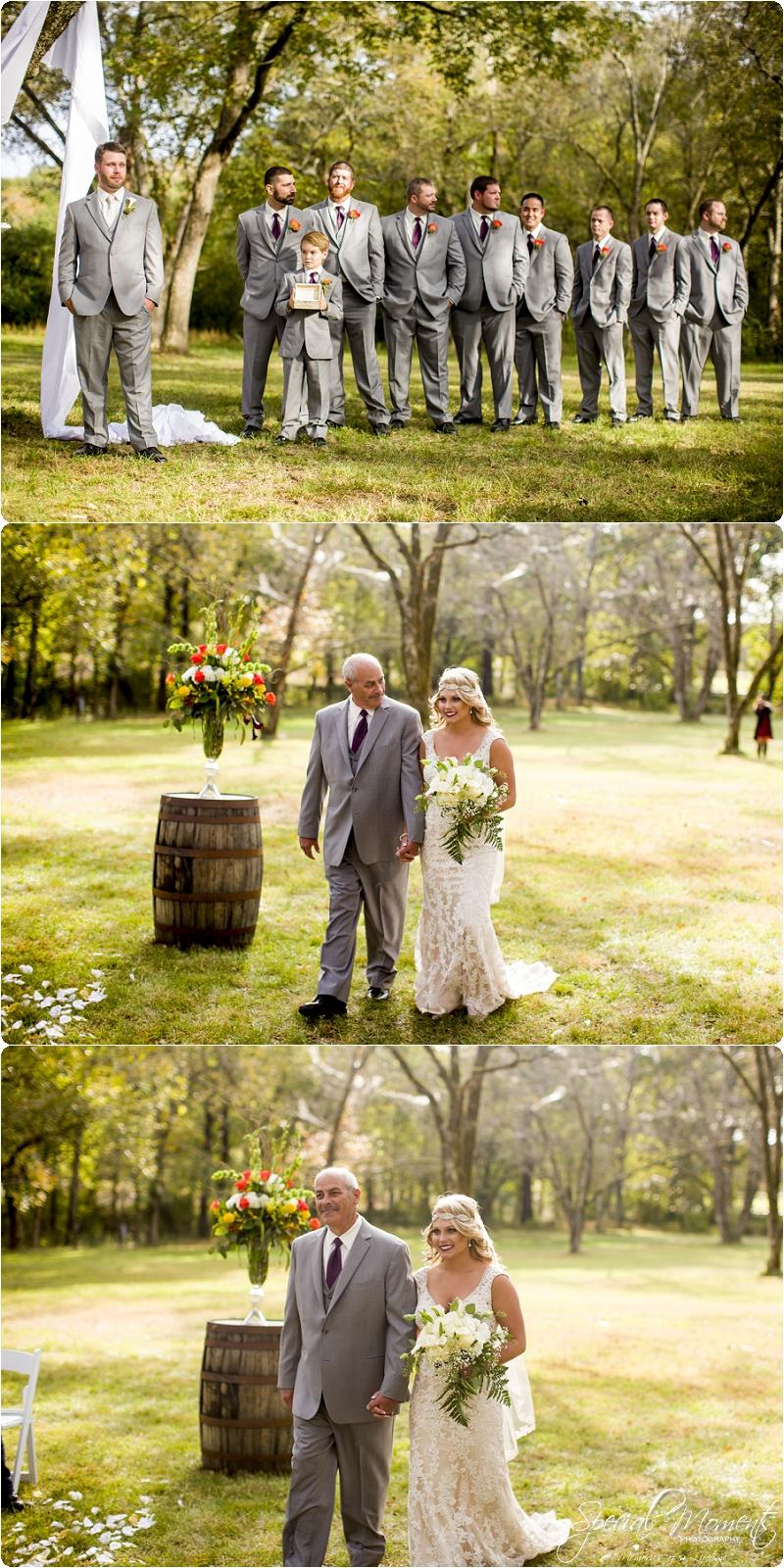 southern wedding , arkansas wedding photographer, fall wedding pictures, amazing wedding photography , pecan grove at honey hill_0264