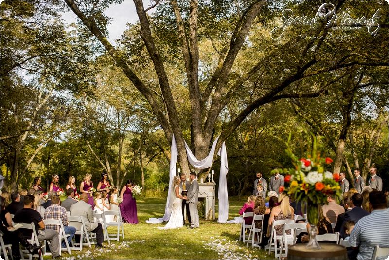 southern wedding , arkansas wedding photographer, fall wedding pictures, amazing wedding photography , pecan grove at honey hill_0266
