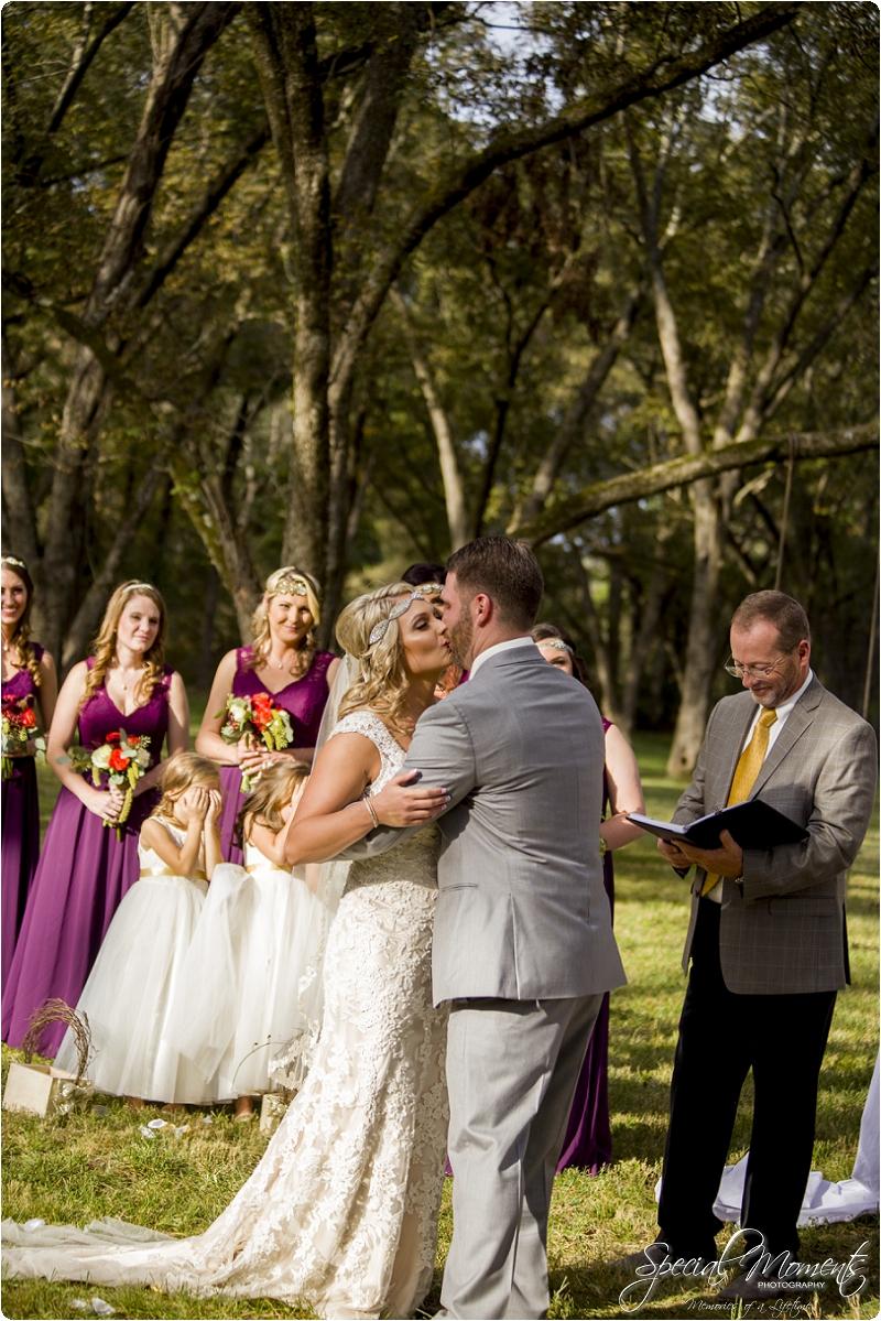 southern wedding , arkansas wedding photographer, fall wedding pictures, amazing wedding photography , pecan grove at honey hill_0270