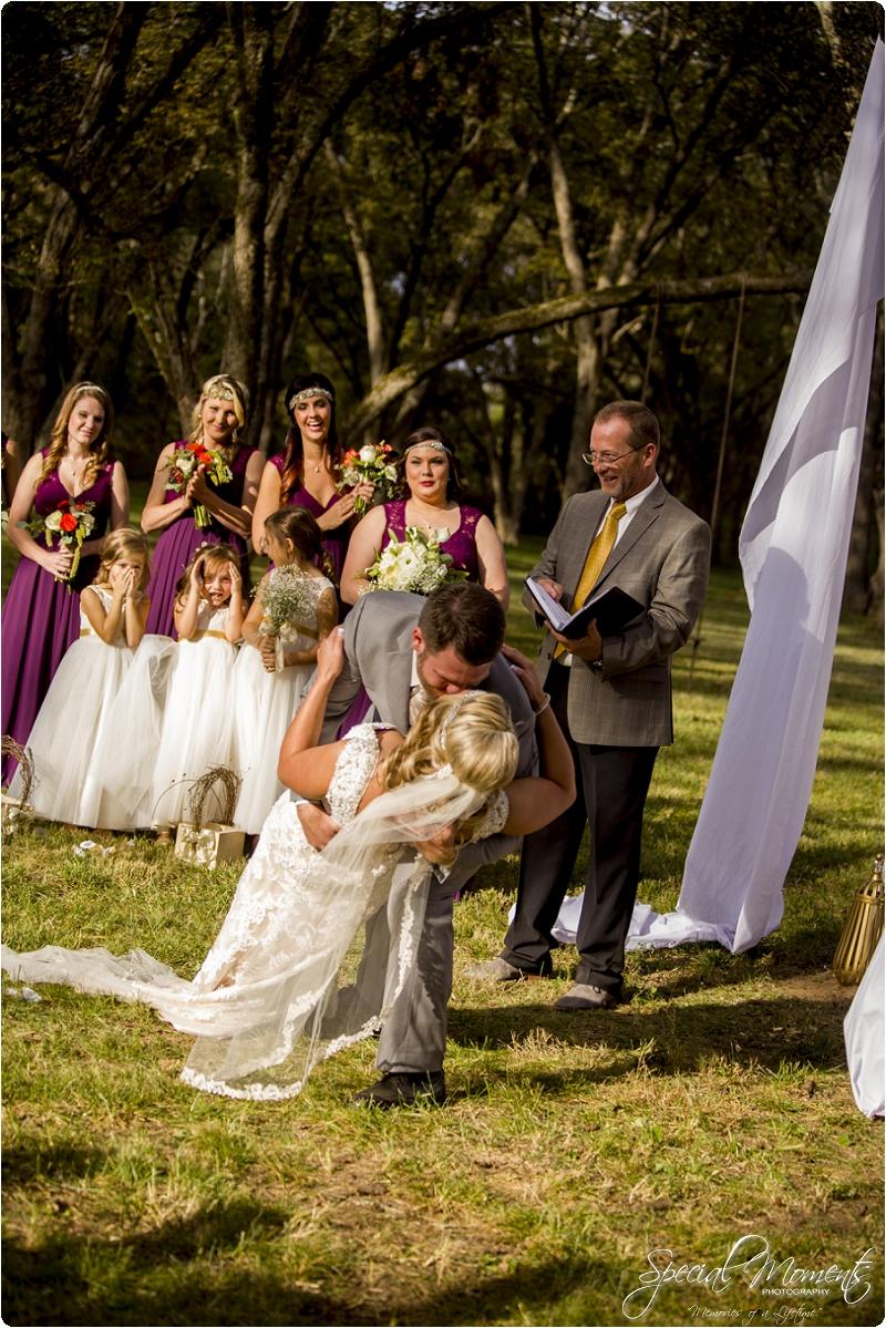 southern wedding , arkansas wedding photographer, fall wedding pictures, amazing wedding photography , pecan grove at honey hill_0271