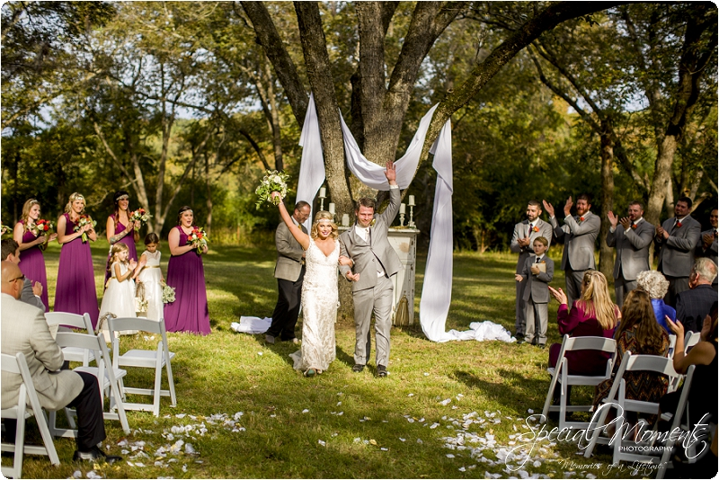 southern wedding , arkansas wedding photographer, fall wedding pictures, amazing wedding photography , pecan grove at honey hill_0272