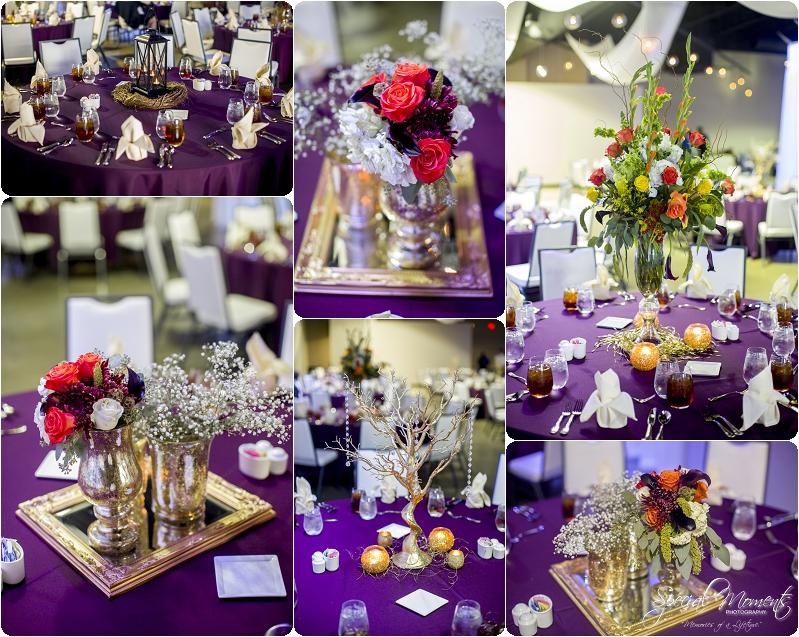 southern wedding , arkansas wedding photographer, fall wedding pictures, amazing wedding photography , pecan grove at honey hill_0274