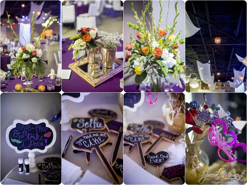 southern wedding , arkansas wedding photographer, fall wedding pictures, amazing wedding photography , pecan grove at honey hill_0275