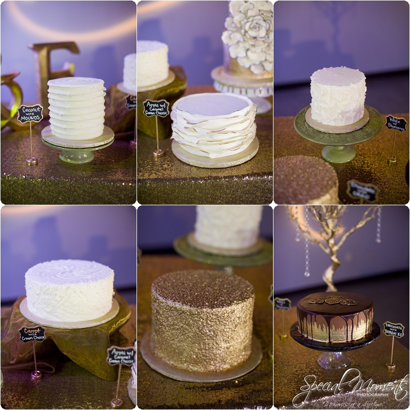 southern wedding , arkansas wedding photographer, fall wedding pictures, amazing wedding photography , pecan grove at honey hill_0283