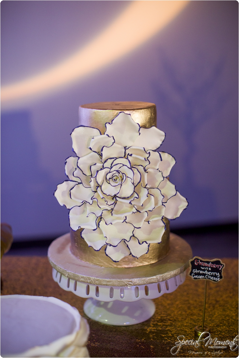 southern wedding , arkansas wedding photographer, fall wedding pictures, amazing wedding photography , pecan grove at honey hill_0284