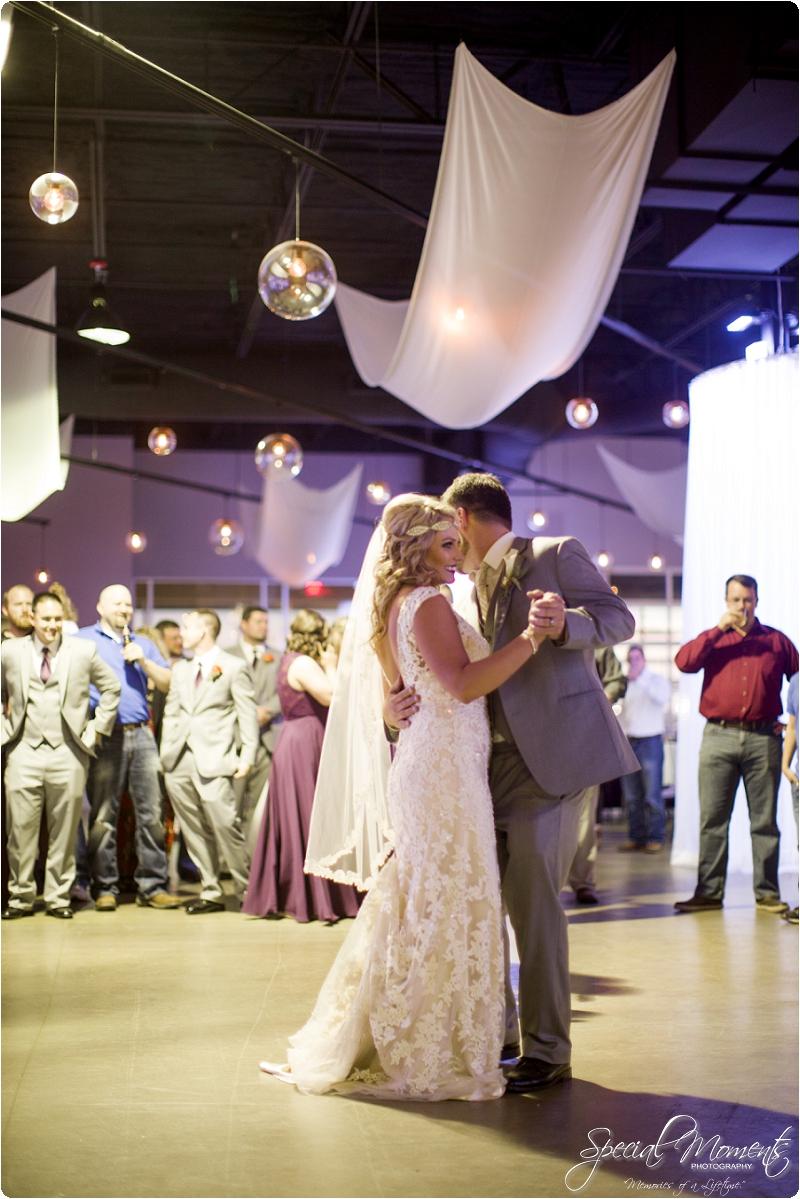 southern wedding , arkansas wedding photographer, fall wedding pictures, amazing wedding photography , pecan grove at honey hill_0285