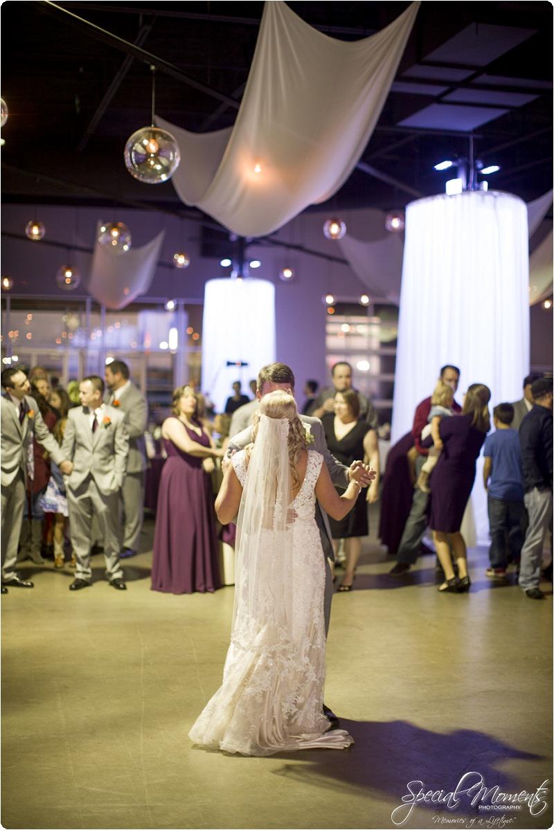 southern wedding , arkansas wedding photographer, fall wedding pictures, amazing wedding photography , pecan grove at honey hill_0287