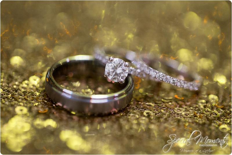 southern wedding , arkansas wedding photographer, fall wedding pictures, amazing wedding photography , pecan grove at honey hill_0289