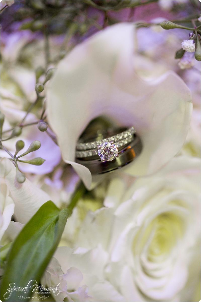 southern wedding , arkansas wedding photographer, fall wedding pictures, amazing wedding photography , pecan grove at honey hill_0290