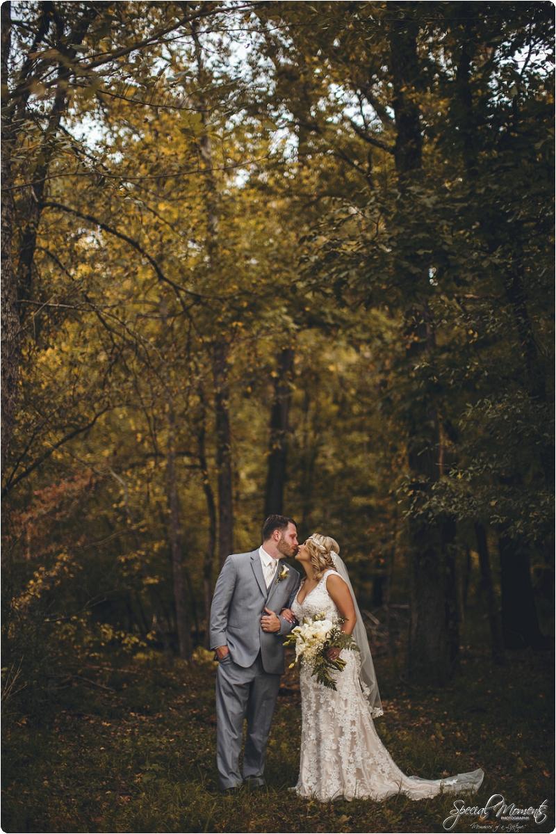 southern wedding , arkansas wedding photographer, fall wedding pictures, amazing wedding photography , pecan grove at honey hill_0292