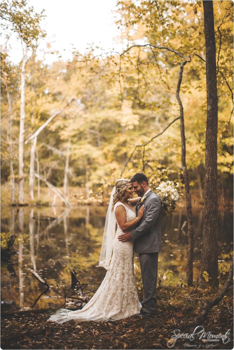 southern wedding , arkansas wedding photographer, fall wedding pictures, amazing wedding photography , pecan grove at honey hill_0293