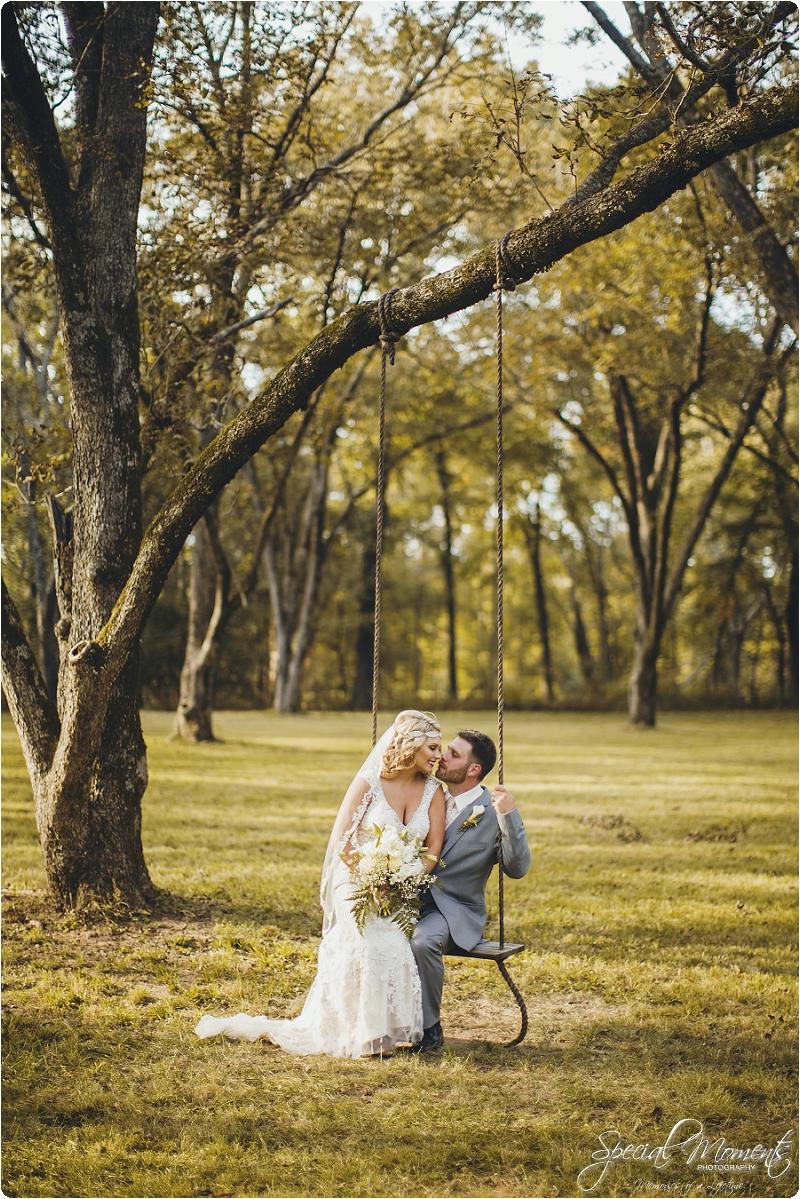 southern wedding , arkansas wedding photographer, fall wedding pictures, amazing wedding photography , pecan grove at honey hill_0296