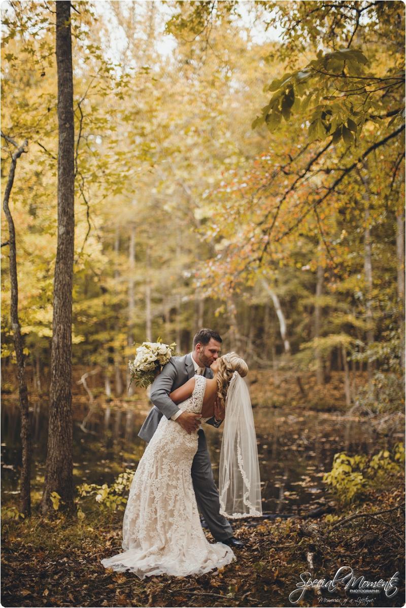 southern wedding , arkansas wedding photographer, fall wedding pictures, amazing wedding photography , pecan grove at honey hill_0297